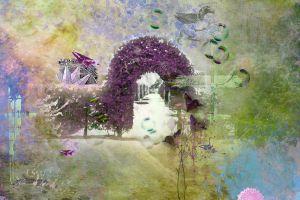 1602_untitled_017-6.jpg