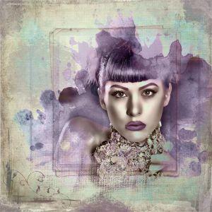 Lavende-c8.jpg